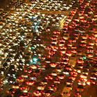 """В """"День без автомобиля"""" столичные чиновники пересядут на метро"""