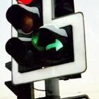 Светофоры в Москве к 2012 году могут стать умными