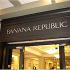 В Москве появится магазин Banana Republic