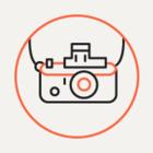 ЧП на «Войковской» в фотографиях и видео