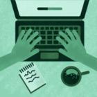 Белых хакеров начнут обучать в ДВФУ во Владивостоке