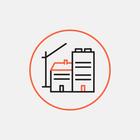 «СКБ Контур» построит на Широкой Речке IT-городок