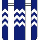 Рейкьявик