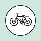 В Москве запустили онлайн-сервис аренды велосипедов