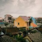 Хой Ан, тихий уголок во Вьетнаме