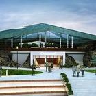 Как реконструируют Ленинградский зоопарк