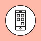 Airbnb перезапустили мобильное приложение