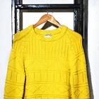 Вещи недели: 13 ярких свитеров
