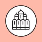 Пересадочный узел в Царицыне оформят в классическом стиле