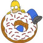 Dunkin' donuts: контрольная закупка