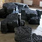 Чёрно-белое искусство в Rizzordi Art Foundation