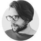 Александр Басалыгин — о закрытии кластера «Архитектор»