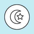 Цифра дня: Количество отпраздновавших Ураза-байрам