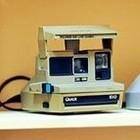 На «Чистых прудах» открылся магазин Polaroid