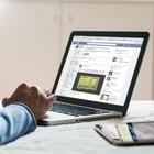Как себя вести в соцсетях, чтобы найти работу