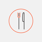 На Васильевском острове открылось кафе Omo
