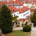 Прага. Удивительное рядом