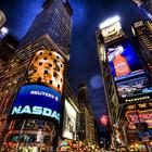 New York: a third-rate Babylon
