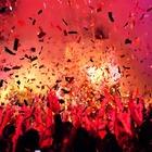 Гид по новогодней ночи: 30 вечеринок в Петербурге