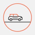Автопарк сервиса «Делимобиль» в Петербурге увеличили до 200 машин