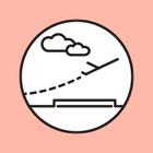 Авиакомпанию «Татарстан» лишили лицензии