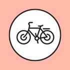 На Гороховой устроят «Велостояние»