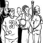 Постскриптум: Уличным музыкантам разрешат выступать в парках