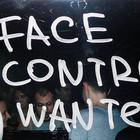 Посторонним вход воспрещен: фейсконтрольщики об отмене фейсконтроля