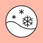 В новогодние каникулы в Москве не будет снега