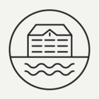 В «Гараже» обновится логотип и фирменный стиль