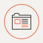 Киномарафон от Amazon, расширение Facebook и особенности нового iPad
