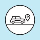 В пределах Садового установят систему мониторинга парковки