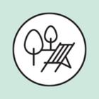 В Петербурге стартуют бесплатные курсы городского садоводства