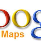 Московские пробки теперь на Google Maps