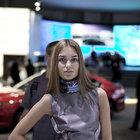 ММАС 2010 — BMW