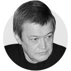 Эксперт — о том, повлияет ли запрет на украинское спиртное на российский алкогольный рынок