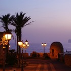 Сардиния – остров с характером