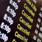 Минтранс предложил закрыть авиасообщение с Петербургом