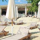 Санитары запретили купаться в зоне Beach Club