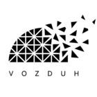 Клубный проект VOZDUH