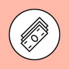 В интернете появился сервис для поиска «жильцов мечты»