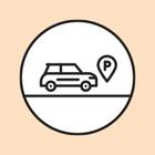 На незаконные парковки можно будет пожаловаться через приложение