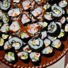Бутерброды японских холостяков