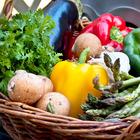 На Дорогомиловском рынке пройдёт «Фермерский фестиваль»