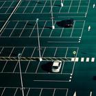 В Москве появится около трех миллионов парковочных мест
