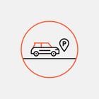 Пассажиров в «Яндекс.Такси» будут возить Деды Морозы
