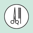 В саду «Эрмитаж» открыли детскую парикмахерскую