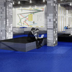 В «Этажах» открывается коворкинг площадью 700 кв. м