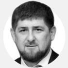 Рамзан Кадыров — о врагах народа