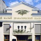Новое здание МДТ построят на Звенигородской